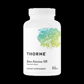 Beta Alanine-SR