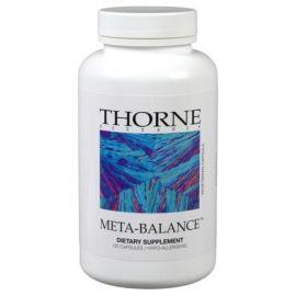 Meta-Balance™