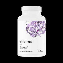 Thyrocsin™ 120's